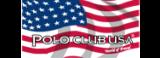 Polo Club USA