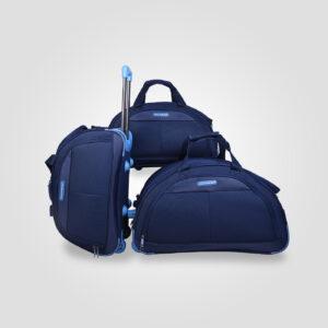 Travellon by Polo club