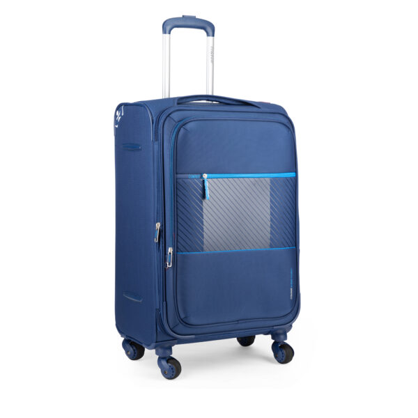 London blue bag