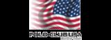 Polo Club USA Logo